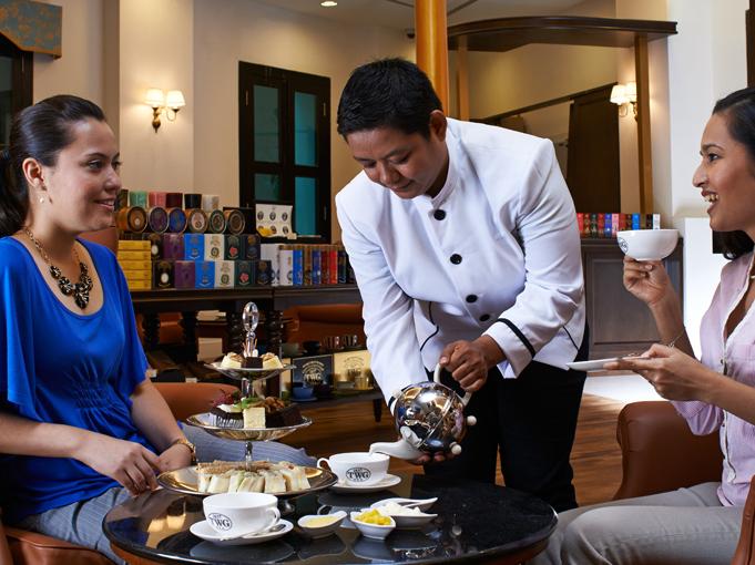 tea_roomRoyaleBintangPenang