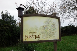 WelcometoHobbiton